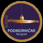 Podmorničari Srbije