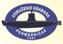 Podmorničari Crna Gora