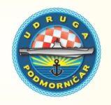 Podmorničari Hrvatska