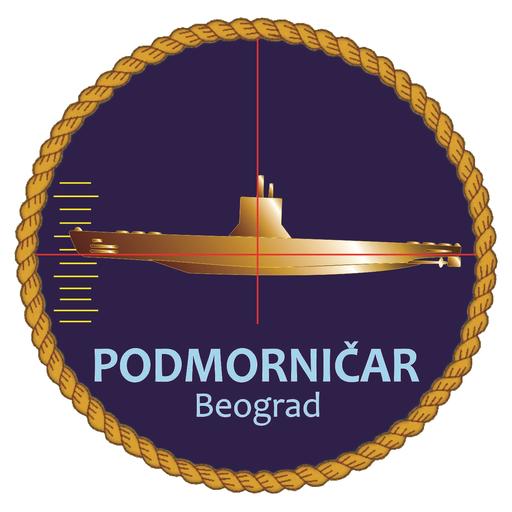 Podmornicar